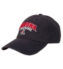 Cap: Arizona Alumni