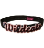 Headband: 'Wildcats' Elastic