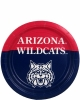 "Arizona Wildcat 7"" Paper Plates"
