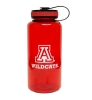 Water Bottle: Arizona h2go® Wide