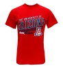 UNIVERSITY OF <b>ARIZONA</b> \\\\ BEARDOWN 'A' Tee