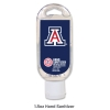 Summer Arizona Hande Sanitizer