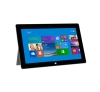 Microsoft Surface 2 32GB Pre-Order