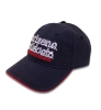The Game: Ladies <B><3 arizona wildcats</B> Adjustable Cap