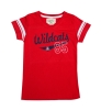 Youth: Cursive <I>Wildcats</I> 85 T-Shirt