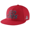 Nike: Arizona GO CATS Pro Verb Red Cap