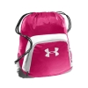 Under Armour PTH Pink Victory Sackpack