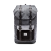 Herschel: Little America Black/Black