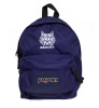 Jansport: Wildcat Purple Small Fry Backpack