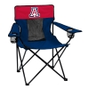 Logo Chair: Arizona Elite Chair