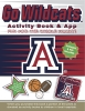 Go Wildcats Activity Book & App
