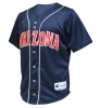 Champion: Arizona Baseball Jersey