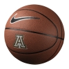 NIKE: Arizona Replica Basketball