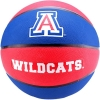 Baden: Arizona Deluxe Official Size Rubber Basketball