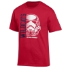 Champion: Arizona Wildcats Star Wars Stormtrooper Helmet