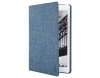 STM Atlas iPad Mini 4 Case Denim