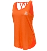 Colosseum: Arizona Women's Fierce Tank Sunset Glow