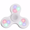 Fidget Hand Spinner LED Lighting Stress Reducer