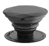 PopSockets Black Diamond Phone Grip & Stand
