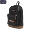 JanSport: Arizona Rgiht Pack Backpack-Black