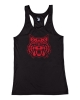 Badger Sport: Arizona Wildcat BearDown B-Core Racerback Tank