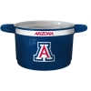 Boelter Brands: Arizona Wildcats NCAA Game Time 23oz Bowl