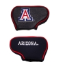 Arizona Blade Putter Cover