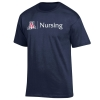 Arizona College of Nursing Navy Tee