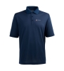 Antigua: Arizona 'A' Medicine Pique Xtra Lite Polo Navy