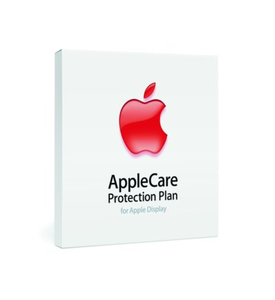 AppleCare for Apple Display