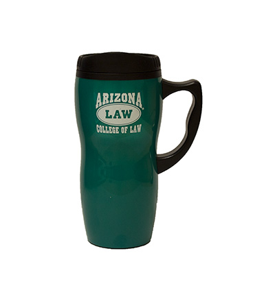Mug: Arizona 'Law'College of Law