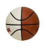 Collector Series Basketball 'A' Logo thumbnail