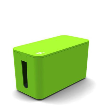CableBox Mini blueLounge