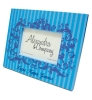 Alexandra & Company Picture Frames: On Campus Sororities thumbnail