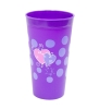 Tumbler Plastic Cups: Greek Life Sororities on Campus thumbnail