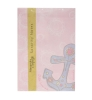 Alexandra & Company Mascot Notepad: On Campus Sororities thumbnail