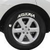 Arizona Tire Tatz thumbnail