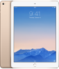 iPad Air 2 Wi-Fi thumbnail
