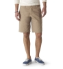 Dockers: Game Day Arizona Khaki Shorts thumbnail