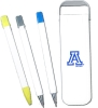 Pen Set: Arizona Pen Set of 3 Case thumbnail