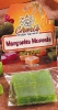Cheri's Desert Harvest Margarita Morsels Jelly Candy thumbnail
