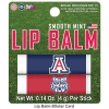 Arizona SPF 15 Smooth Mint Lip Balm