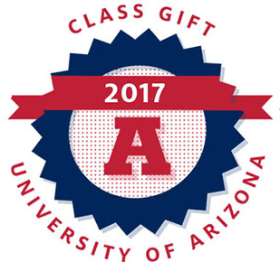 Donate to 2017-2018 Class Gift