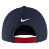 Nike: Arizona GO CATS Pro Verb Navy Cap thumbnail