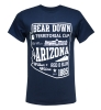 Contest Winner: Arizona Bear Down Territorial Cup thumbnail