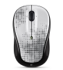 Logitech Wireless Mouse M325 thumbnail