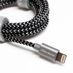 Tera Grand Sync & Charge USB Cable