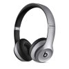 Beats Solo2 Wireless On-Ear Headphones - Space Gray thumbnail