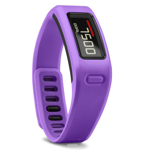 Garmin Vivofit Bluetooth Fitness Band
