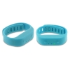 Wireless Health Bracelet By Aduro Sport thumbnail
